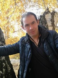 Алексей,40-1