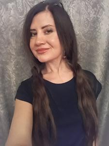 Natalie,43-4