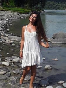 Natalie,43-6