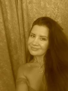 Natalie,43-10