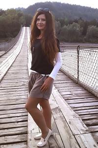 Natalie,43-1