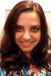 Valentina,32-1