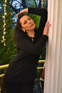 Oksana,49-1