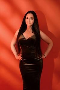 Alina,34-6