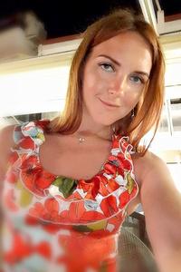 Natalia,34-1