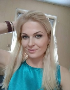 Natali,37-3
