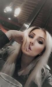 Elena,42-11