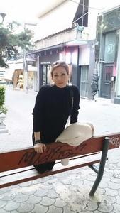 Elena,42-7