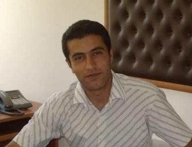 Süleyman,39-1
