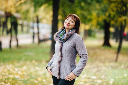 Sofia,46-6