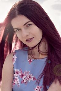 Maria,26-2
