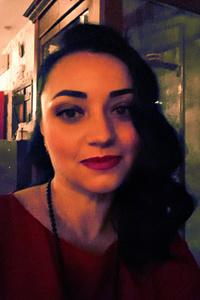 Elena,47-1