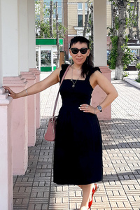 Juliya,44-1