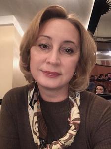 Galina,51-9