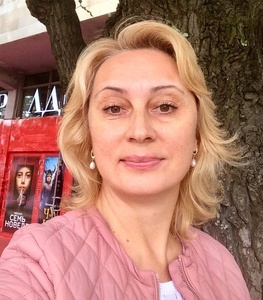 Galina,51-13