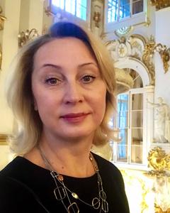 Galina,51-6