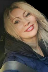 Tanya,47-1