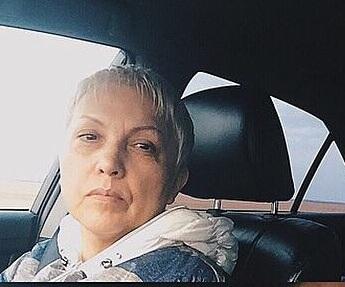 Dina,55-2