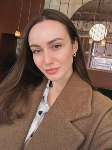 Ekaterina,26-5