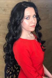 Katrin,25-1
