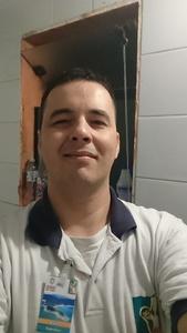 Luiz,36-4