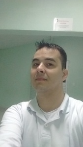 Luiz,36-1