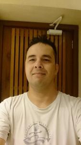 Luiz,36-5