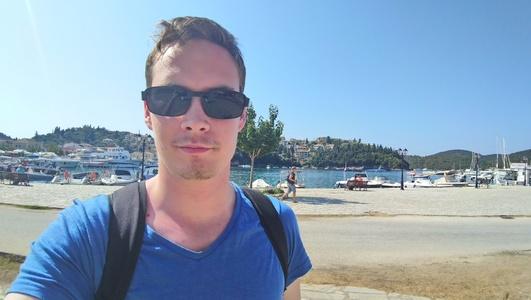 Andrew,28-1