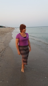 Nina,53-5