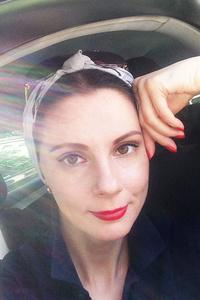 Yulia,31-1