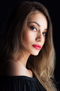 Polina,19-1