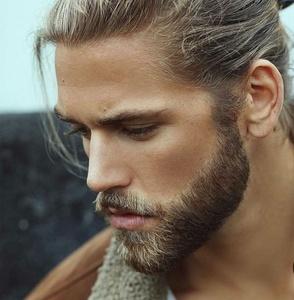 Luca,27-2