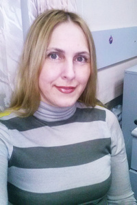 Helen,45-1