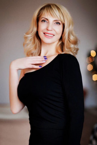 Valentyna,58-1