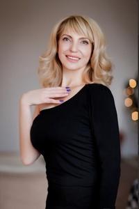 Valentyna,58-3