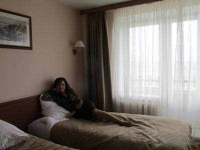 Elena,50-10