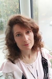 Elena,50-1