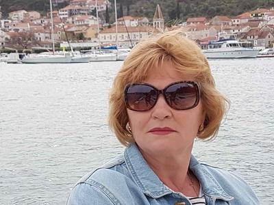 Tatiana,60-6