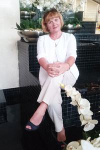 Tatiana,60-1