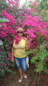 Tatiana,60-4
