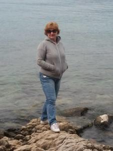 Tatiana,60-5