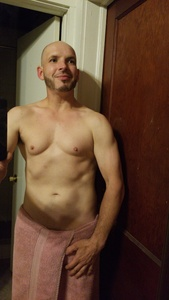 Richard,44-6