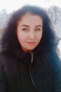 Nataly,29-1