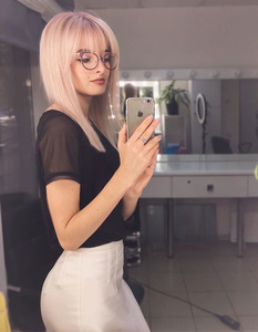Daria,25-2