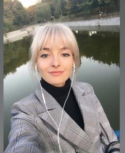 Daria,26-3