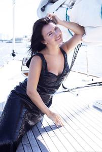 Maria,34-1