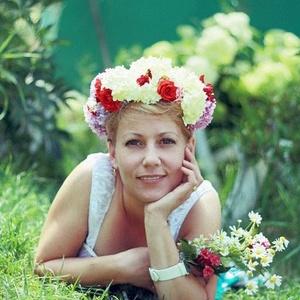 Nadezhda,42-7