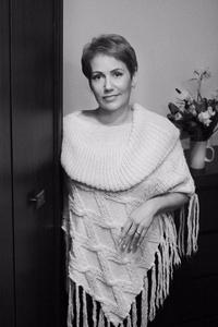 Nadezhda,42-8