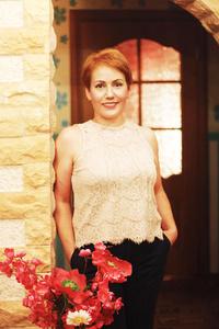 Nadezhda,41-1