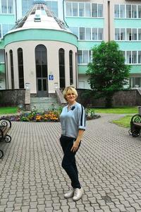 Oksana,49-2